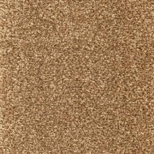 Ковролин Зартекс Порто Россо 212 св. коричневый (фото v1v0)