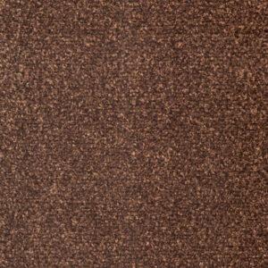 Ковролин Зартекс Порто Россо 214 коричневый (фото v1v0)