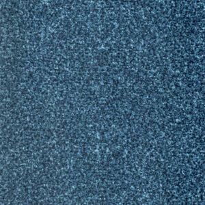 Ковролин Зартекс Порто Россо 254 синий (фото v1v0)