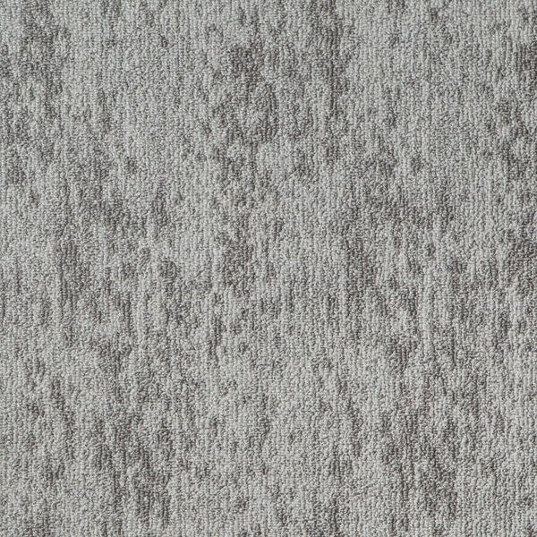 Ковролин Зартекс: Селена 003 серый