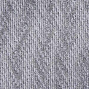 Ковролин Зартекс: Суматра 003 серый
