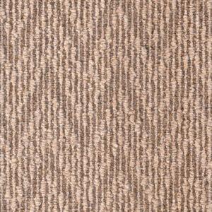 Ковролин Зартекс: Суматра 104 коричнево-бежевый