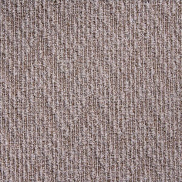 Ковролин Зартекс: Суматра 106 светло-коричневый