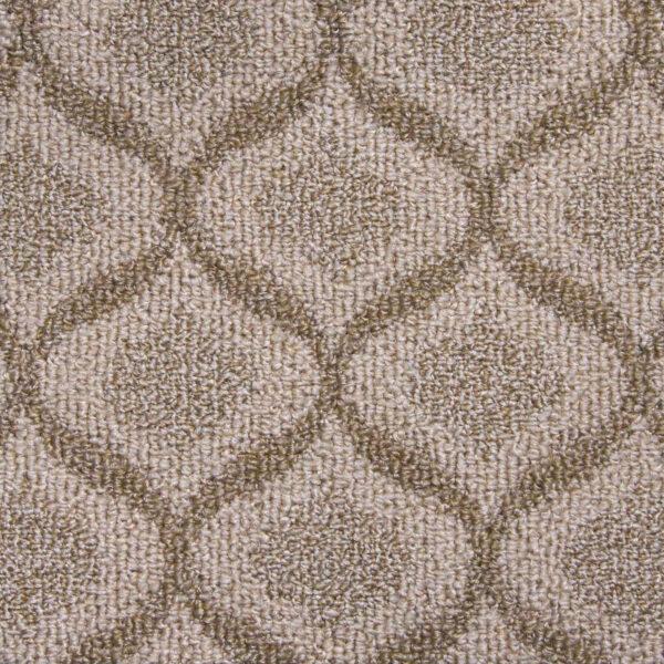 Ковролин Зартекс: Тасмания 046 карамельный
