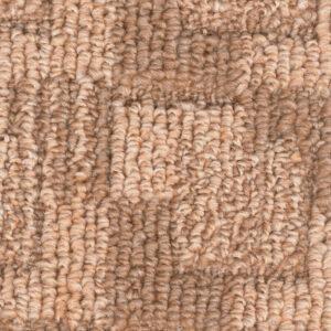 Ковролин Зартекс: Тауэр 046 карамельный
