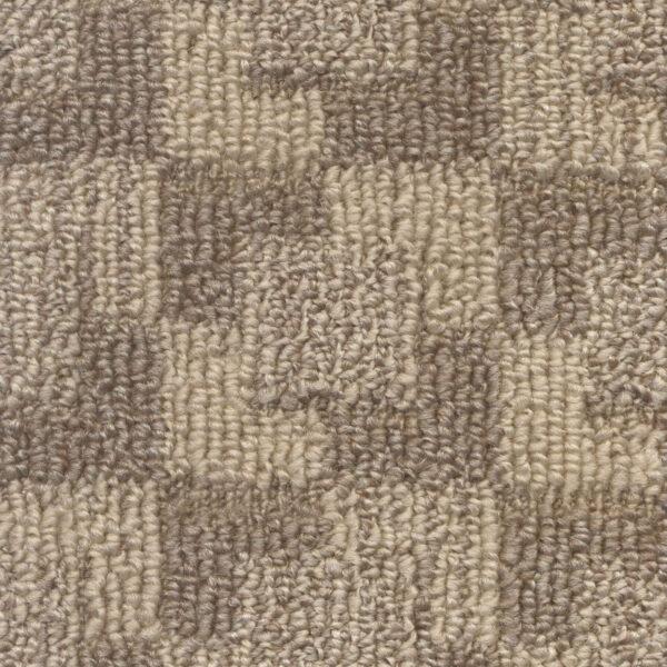 Ковролин Зартекс: Тауэр 062 св. коричневый