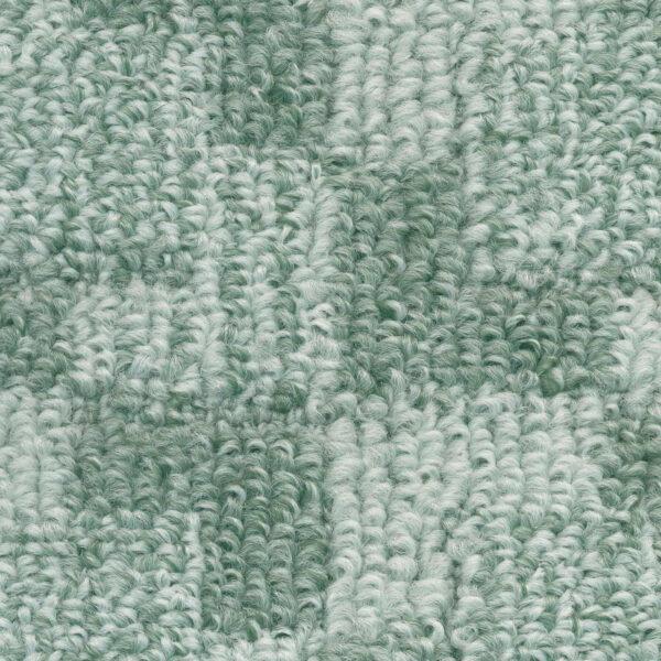 Ковролин Зартекс: Тауэр 130 мята
