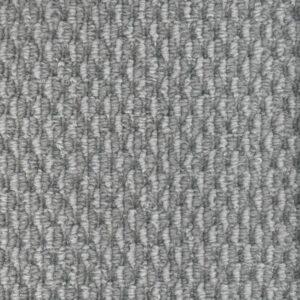 Ковролин Зартекс: Варна 003 серый