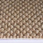 Ковролин Зартекс: Варна 104 коричнево-бежевый
