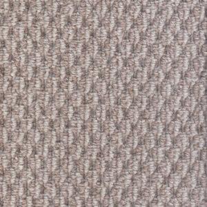 Ковролин Зартекс: Варна 106 светло-коричневый