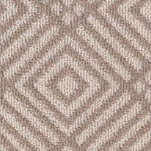 Ковролин Зартекс: Виста 062 св. коричневый