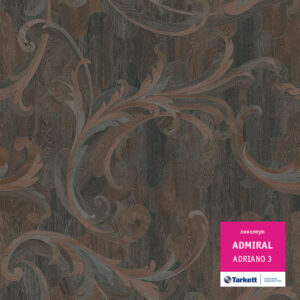 Линолеум Таркетт: Адмирал - Адриано3