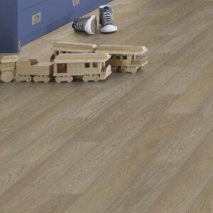 linoleum-tarkett-admiral-calvados-1-720x720-v2v2