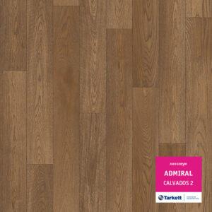 linoleum-tarkett-admiral-calvados-2-700x700-
