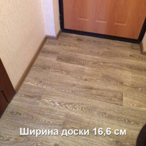 linoleum-tarkett-force-canasta-4-720x720-v1v0q70