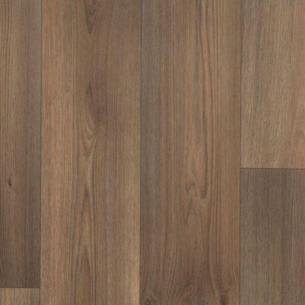 linoleum-tarkett-prestige-dallas-2-720x720-v3v0