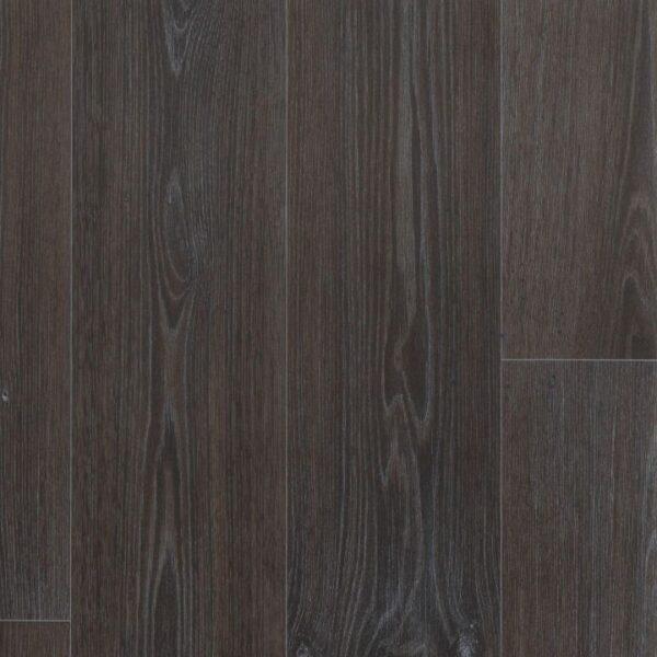 linoleum-tarkett-prestige-dallas-5-720x720-v3v0