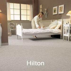 Carpet Ассошиэйтед Виверс: Хилтон (kovrolin Ассосьитед Виверс: Хилтон)