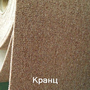 Carpet Kalinka: krants (kovrolin Kalinka: krants)