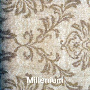 Carpet Аквила/Молдабела: Миллениум (kovrolin Аквила/Молдабела: Миллениум)