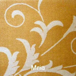 Carpet Аквила/Молдабела: Мрия (kovrolin Аквила/Молдабела: Мрия)