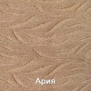 Ковролин Neva Tuft (Neva Taft) Aria