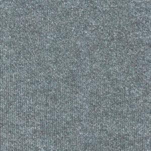 Ковролин Зартекс: Форса 003 асфальтовый (003 серый)