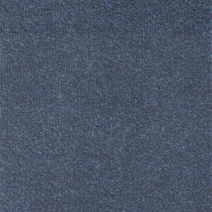 Ковролин Зартекс: Форса 024 синий