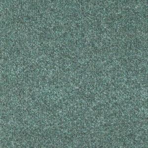 Ковролин Зартекс: Форса 036 зеленый