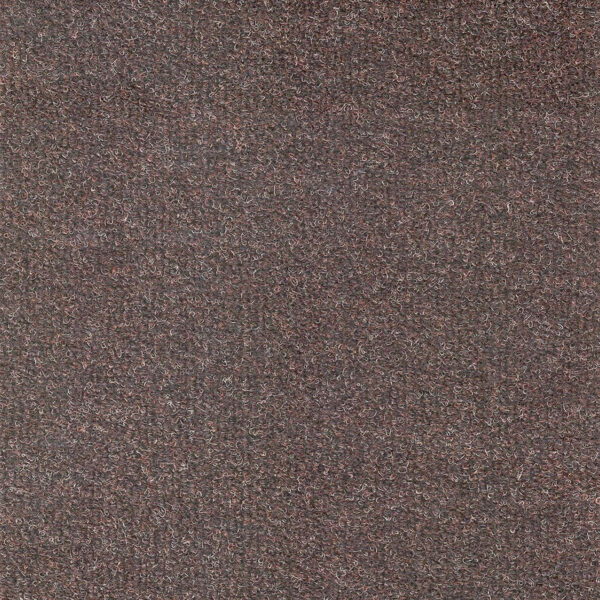 Ковролин Зартекс: Форса 069 коричневый (069 т.коричневый)