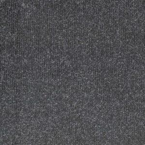 Ковролин Зартекс: Форса 085 антрацит (085 антрацитовый)