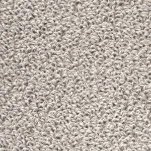 Ковролин Зартекс: Кьянти 250 серый