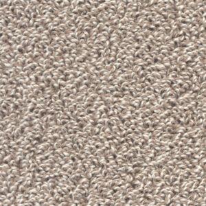 Ковролин Зартекс: Кьянти 255 бежево-коричневый