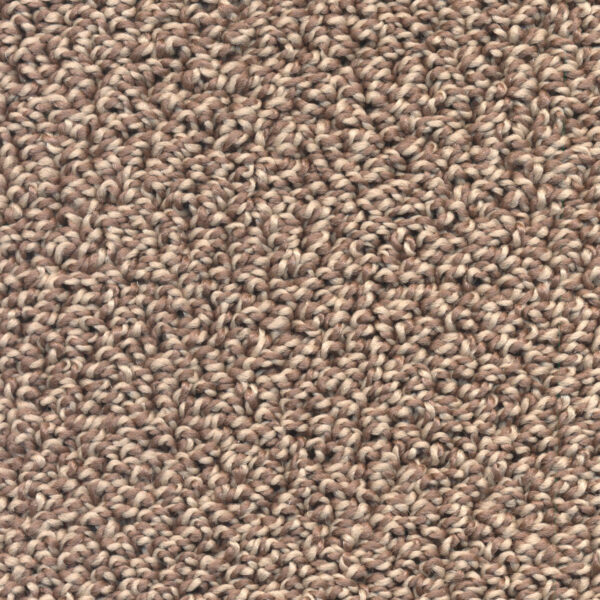 Ковролин Зартекс: Кьянти 256 коричневый