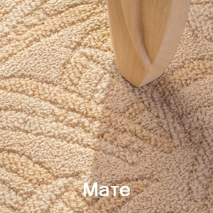 Carpet Zartex: Mate (kovrolin Zarteks: Mate)