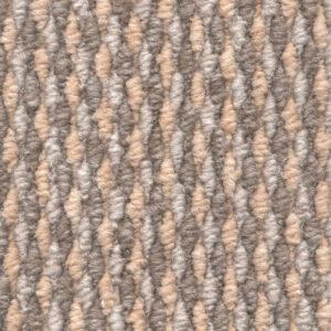 Ковролин Зартекс: Сиена 106 св. коричневый