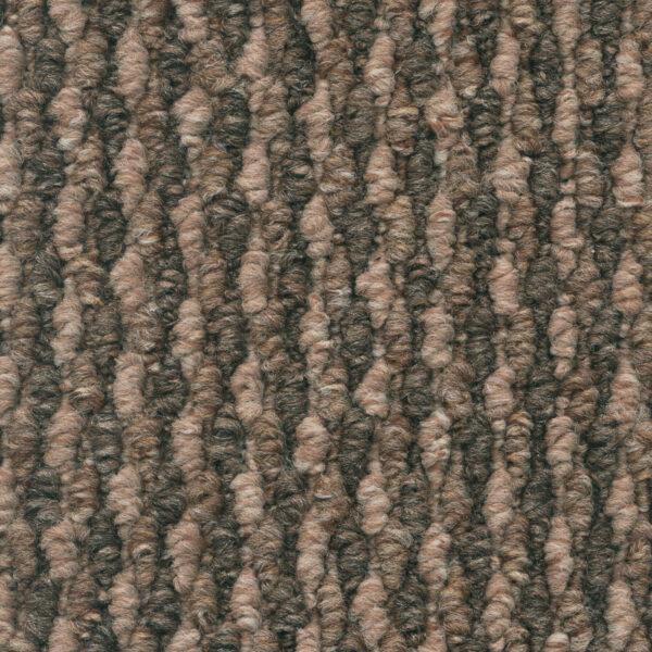 Ковролин Зартекс: Сиена 111 т. коричневый