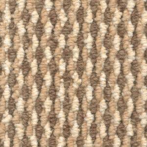 Ковролин Зартекс: Сиена 113 коричнево-бежевый