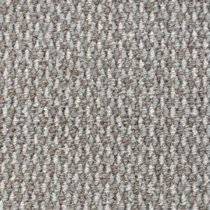 Ковролин Зартекс: Сиена 114 серый