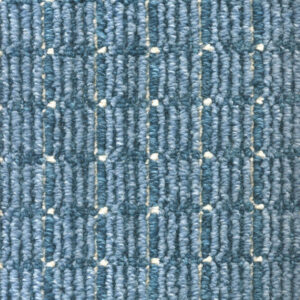 Ковролин Зартекс: Тиволи 024 синий