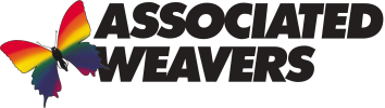 logo-associated-weavers