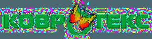 logo-kovroteks