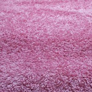 carpet-merinos-shaggy-ultra-s600-pink-oval-200x300-720x720-v1v0