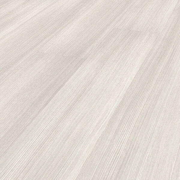 Ламинат Кроношпан: Форте Классик 8464 Сосна Белая