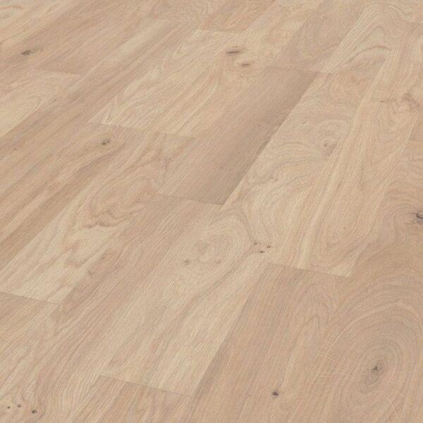 laminate-krono-original-kronospan-castello-classic-832-4280-swedish-country-oak-720x720-v9v0