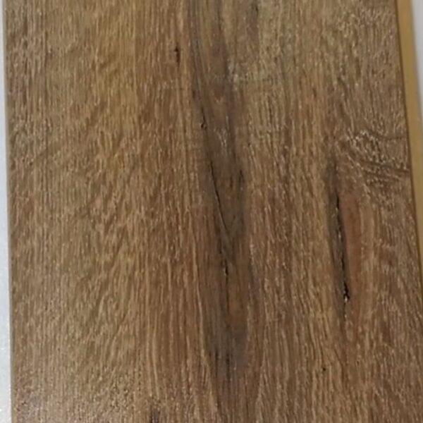 laminate-krono-original-kronospan-castello-classic-832-5339-primaeval-oak-720x720-v1v0