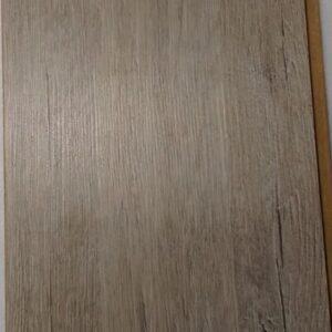 laminate-krono-original-kronospan-castello-classic-832-5529-oregon-oak-720x720-v1v0