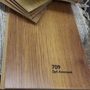 laminate-krono-original-kronospan-castello-classic-832-709-highland-oak-720x720-v1v1