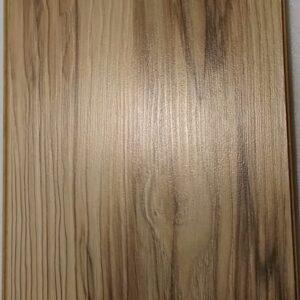 laminate-krono-original-kronospan-castello-classic-832-8075-white-ash-720x720-v1v0