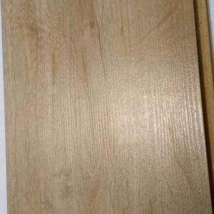 laminate-krono-original-kronospan-castello-classic-832-8279-pastel-oak-720x720-v1v0